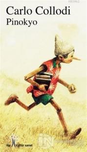Pinokyo %22 indirimli Carlo Callodi