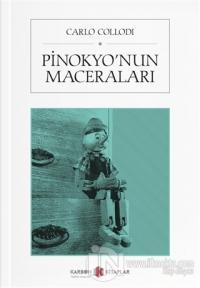 Pinokyo'nun Maceraları