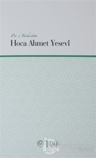 Pir-i Türkistan (Ciltli) %15 indirimli Hoca Ahmet Yesevi