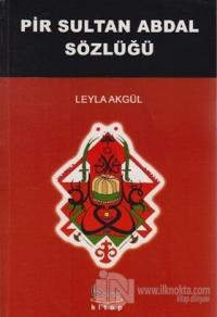 Pir Sultan Abdal Sözlüğü