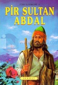 Pir Sultan Abdal Türk Klasikleri 3