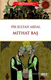 Pir Sultan Abdal %25 indirimli Mithat Baş