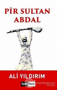 Pir Sultan Abdal %25 indirimli Ali Yıldırım