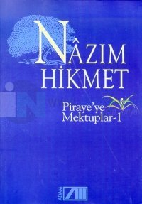 Piraye'ye Mektuplar -1- 2