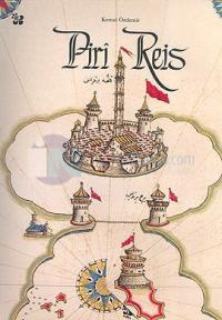 Piri Reis Kitabı