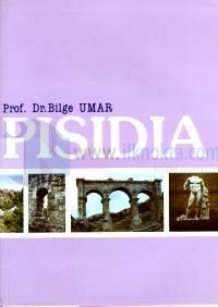 Pisidia Bilge Umar