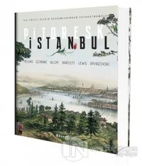 Pitoresk İstanbul