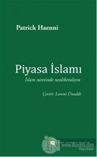 Piyasa İslamı