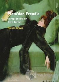 Plato'dan Freud'a: Terapi Divanının Gizli Tarihi