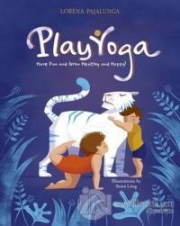 Play Yoga