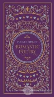 Pocket Book of Romantic Poetry