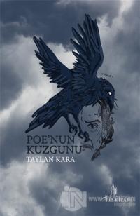 Poe'nun Kuzgunu Taylan Kara