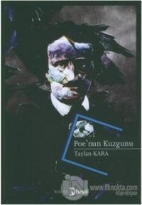 Poe'nun Kuzgunu %20 indirimli Taylan Kara