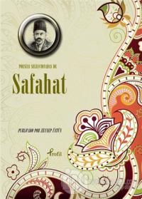 Poesias Seleccionadas De Safahat