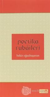 Poetika Rubaileri