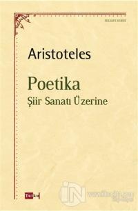 Poetika - Şiir Sanatı Üzerine