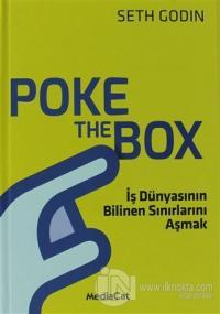Poke The Box (Ciltli)