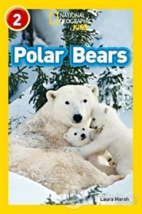 Polar Bears (Readers 2) %18 indirimli Laura Marsh