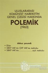 Polemik (1963)