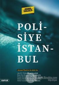Polisiye İstanbul