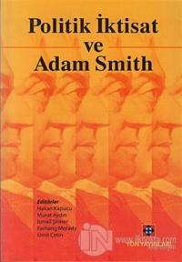 Politik İktisat Ve Adam Smith