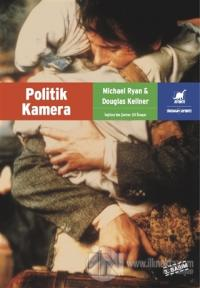 Politik Kamera