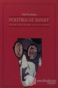 Politika ve Sanat