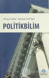 Politikbilim