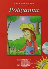 Pollyanna (Level-2)