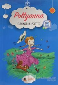 Pollyanna %15 indirimli Eleanor H. Porter