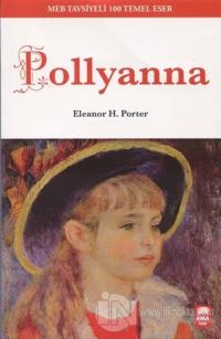 Pollynna