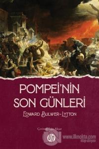 Pompei'nin Son Günleri