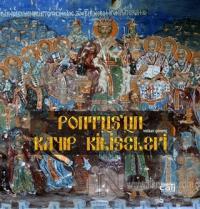 Pontus'un Kayıp Kiliseleri (Ciltli)