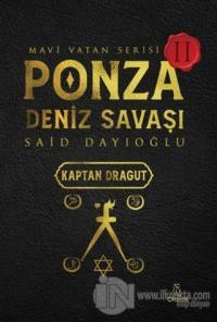 Ponza Deniz Savaşı - Mavi Vatan Serisi 2