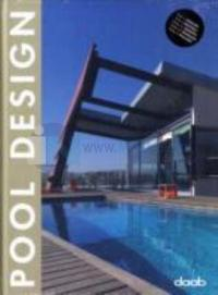 Pool Design (Ciltli)
