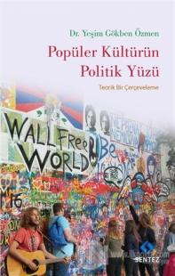 Popüler Kültürün Politik Yüzü