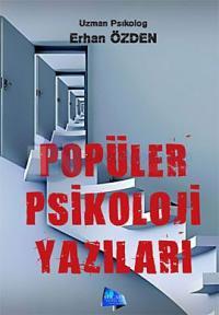 Popüler Psikoloji Yazıları