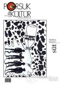 Porsuk Kültür ve Sanat Dergisi Sayı: 21 Ocak 2020