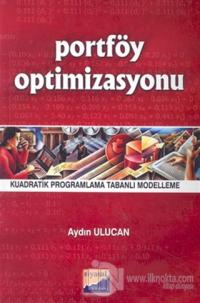 Portföy Optimizasyonu