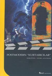 Postmodern Kurtarıcılar