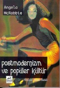 Postmodernizm ve Popüler Kültür