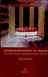 Postmodernizm ve Sanat