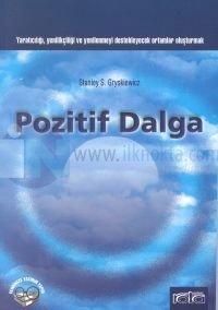 Pozitif Dalga