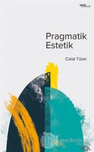 Pragmatik Estetik