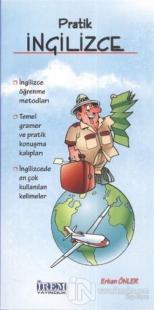 Pratik İngilizce DİL