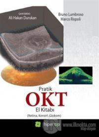 Pratik OKT El Kitabı (Ciltli)