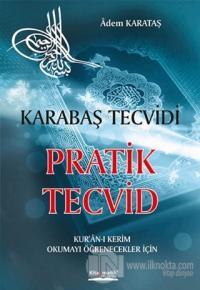 Pratik Tecvid - Karabaş Tecvidi