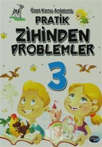 Pratik Zihinden Problemler 3