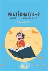 Pratikmatik -2