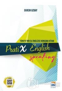 PratiX English Speaking